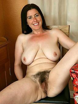 very hairy grown-up column porn tumblr