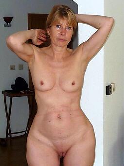 adult curvy pussy nudes tumblr