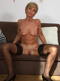 whore sexy hot grannies