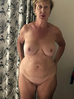 unrestricted sexy hot grannies