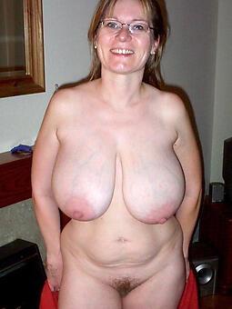 horny obese tit moms porn tumblr