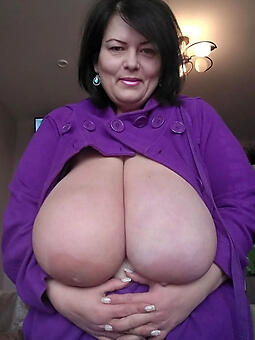 porn pictures of mature upper classes with big boobs