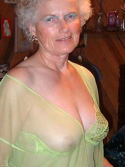 amateur 60 year aged ladies nudes tumblr