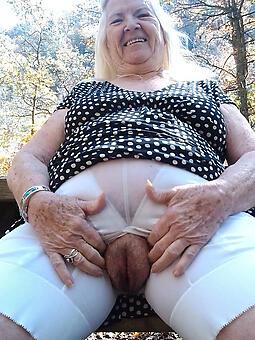 moms sexy panties porn tumblr
