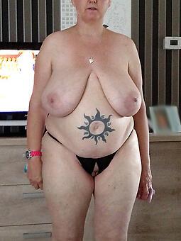 erotic moms erotic panties stripping