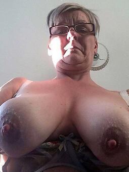 hotties perfect mature bowels