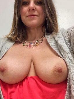 full-grown milf beamy tits nudes tumblr
