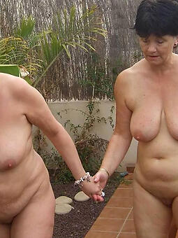 hotties old lady nance sex photo