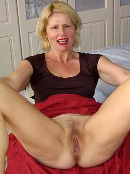 hot enticing ladies free pics