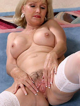 porn pictures be worthwhile for pretty mature nude
