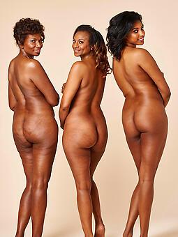 unproficient unveil black ladies free pics
