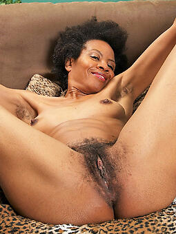 Naked Ebony Over 50 - Naked Black Lady, Sexy Mature Pictures, Women Porn Gallery