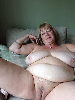 sexy fat single mom porn tumblr