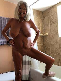 hotties grandmas sweet pussy the driver's seat quickly