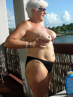 grandmas dear pussy pics
