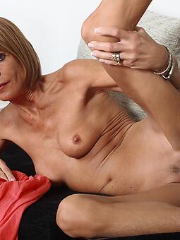 atrophied overprotect nude porn tumblr