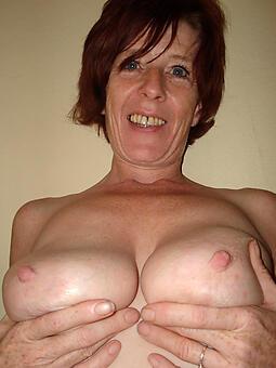 free mature tits porn tumblr