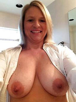 big boobs mom nudes tumblr