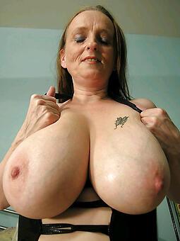 old lady saggy bosom free porn x