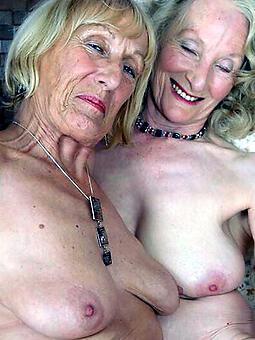 Old Lady Lesbian Porn Pics