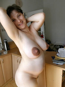 Hot Wife Pics