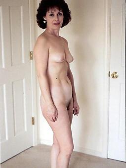 Classy Naked Ladies Pics