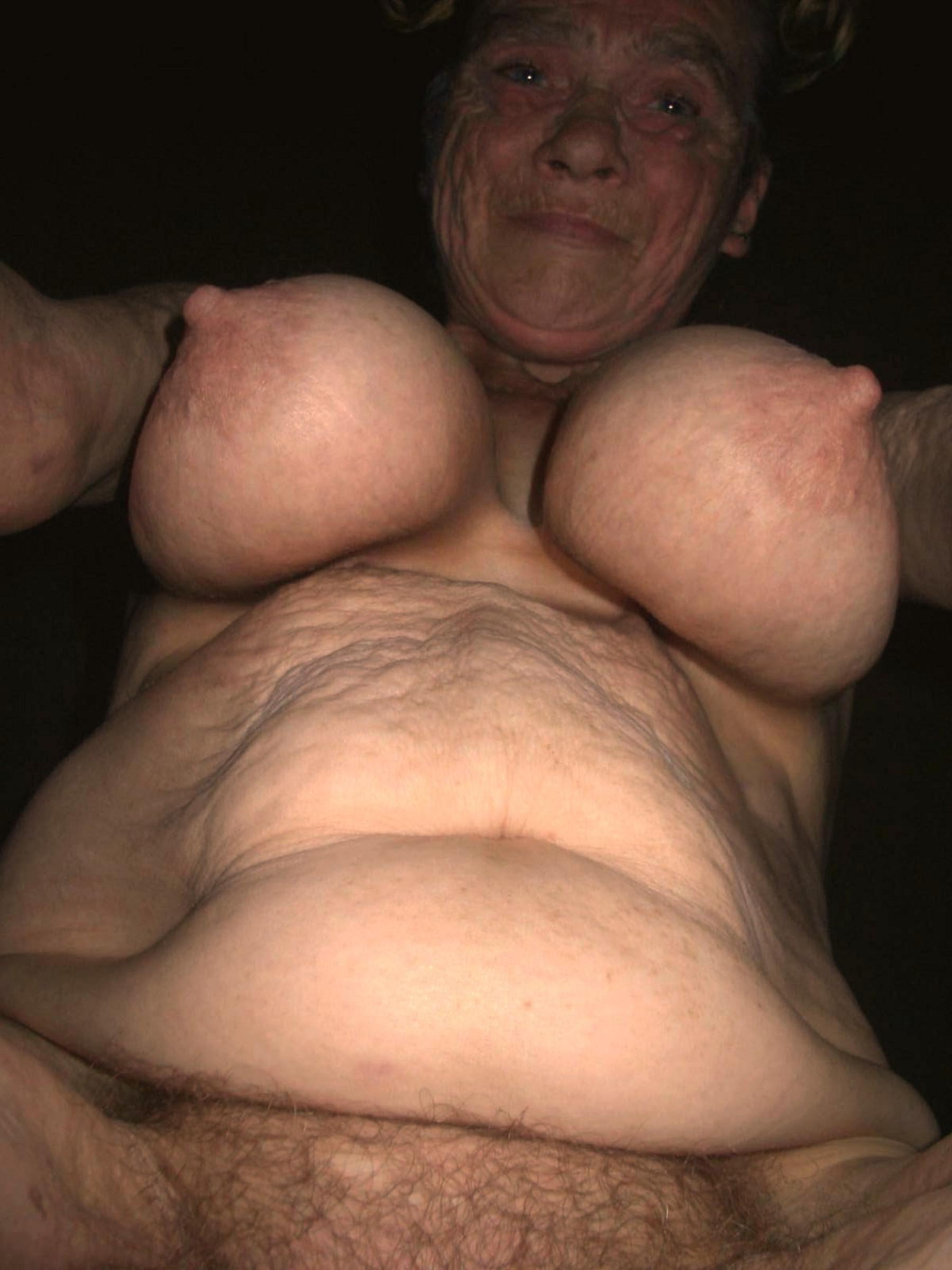Nipples huge Category:Topless women