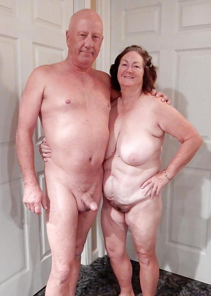 Pics uk naked Pic