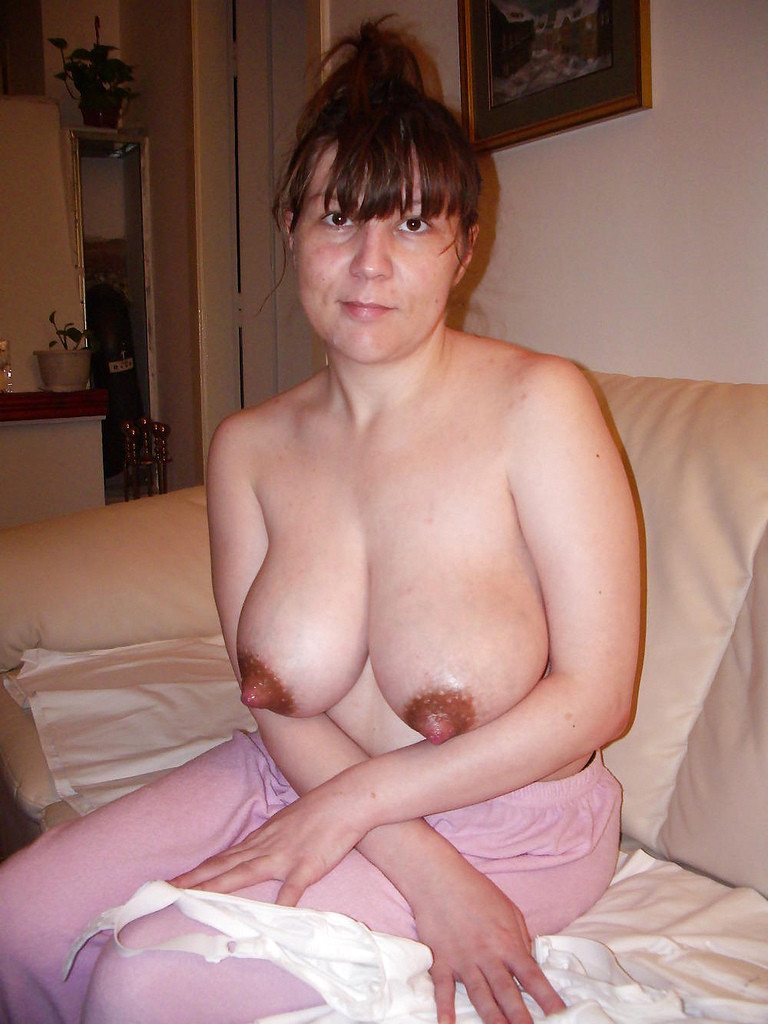 Tumblr mature boobs